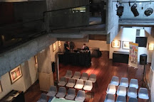 Museo Xul Solar, Buenos Aires, Argentina