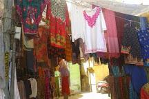 Shree Laxmi Art Home, Jaisalmer, India