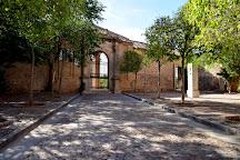 Puerta de Cambron, Province of Toledo, Spain