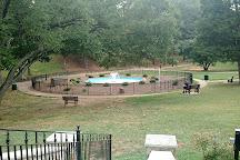 Stowe Park, Belmont, United States