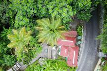 Saba Trail Shop, Windwardside, Saba