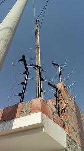 Cercos Electricos Tacna 1