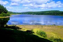 Fewston Reservoir, Fewston, United Kingdom