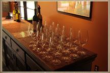 Seattle Wine Tours, Seattle, United States