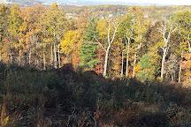 Rocky Ridge County Park, York, United States