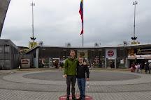 Whee Institute - Learn Spanish in Bogota, Bogota, Colombia