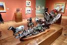 James Museum of Western & Wildlife Art