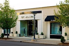 St. John Boutique denver USA