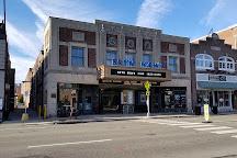 Bryn Mawr Film Institute, Bryn Mawr, United States
