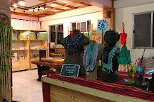 Banaue Museum, Banaue, Philippines