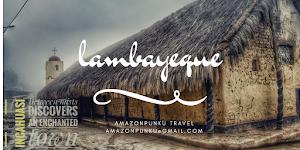TOURS PRIVADO Lambayeque 5