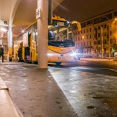 Станция  Brno Brno Hotel Grand