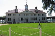 George Washington's Mount Vernon, Mount Vernon, United States