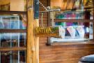 Nativa Gallery