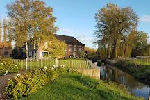 De Kevie, Tongeren, Belgium