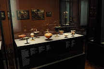 Kunsthistorisches Museum Wien, Vienna, Austria