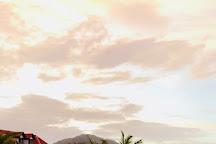 Eden Island Seychelles, Mahe Island, Seychelles