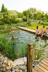 Gartengestaltung Zangl e.U.