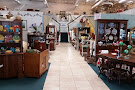 Traditions Antique Mall