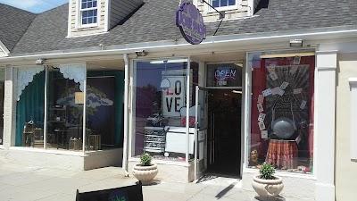 Joke Shop & Adult Connection