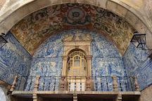 Porta da Senhora da Piedade (Porta da Vila), Obidos, Portugal
