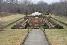 Deep Cut Gardens, Middletown, United States