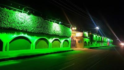 Shiv Puri
