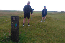 Askernish Golf Club, Askernish, United Kingdom