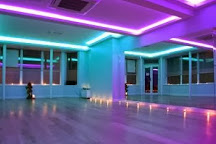 Mayura Yoga Centre, Thorpe Bay, United Kingdom