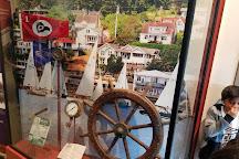 Harbor History Museum, Gig Harbor, United States