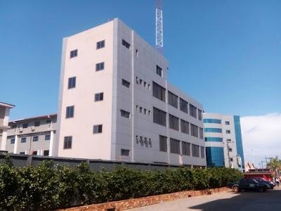 FBN Bank, Greater Accra, Ghana   Phone: +233 24 243 5050