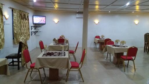 Hotel Lajawab (Indian Rest.)