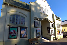 Geraldine Cinema, Geraldine, New Zealand