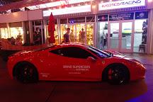 Grand Bazaar Shops, Las Vegas, United States