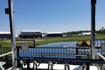 Golf Club of Houston, Humble, United States