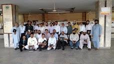 Panjwani's Institute of Business Studies & Technology karachi