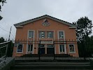 Спортивная Школа Олимпийского Резерва Единоборств, Ключевская улица на фото Петропавловска-Камчатского