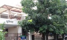 Vavhal Hospital malegaon