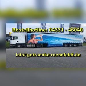 Getränke-Rönnfeldt GmbH&Co.KG