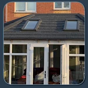 JKW Property Services Ltd