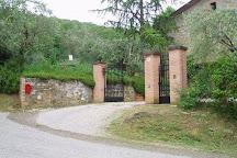 Cantina Berioli, Magione, Italy