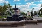 Институт развития образования Омской области на фото Омска