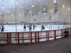Long Beach Municipal Ice Arena new-york-city USA