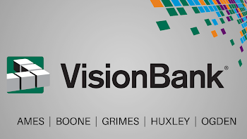 VisionBank Payday Loans Picture