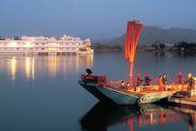 Sun Rajasthan Tours, Udaipur, India
