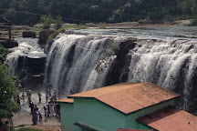 Thirparappu Falls, Kanyakumari, India