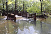 Crooked Creek Park, Chapin, United States