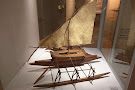 Le Musee Maritime de Nouvelle-Caledonie