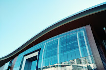 Nashville Convention Center, Nashville, United States