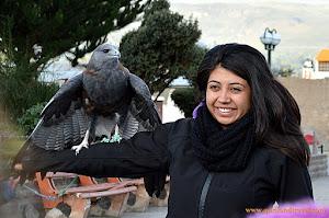 Qoriland Travel - Tours in Perú 7